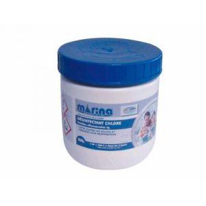 Marina Chlore pastilles 5 g spécial piscinette - 500 g
