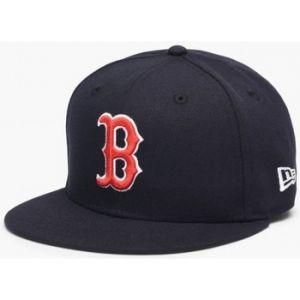 New era Casquette Casquette MLB Boston Red Sox authentic performance 59fi Multicolor - Taille EU XXL,EU S,EU M,EU L,EU XL,EU XS