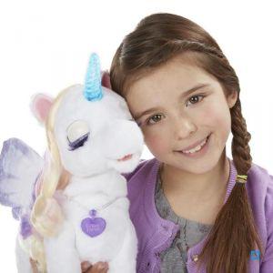 Hasbro Starlily Ma Licorne Magique (FurReal Friends)