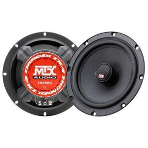 Image de Mtx 2 haut-parleurs TX465C