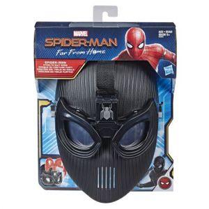 Hasbro Masque Spider-Man Movie