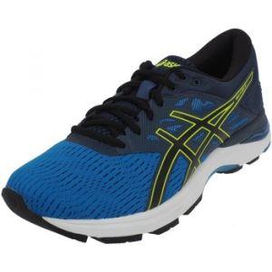 Asics Chaussures running Gel Flux 5