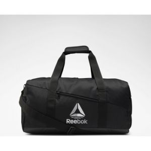 Reebok Sac de sport Sport Sac de sport Training Essentials Grip Noir - Taille Unique
