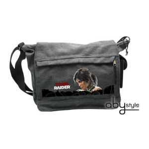 Abystyle Sac besace Lara Tomb Raider