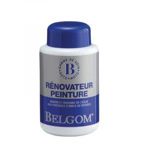 Belgom 15.0250 Rénovateur Peinture 250 ML