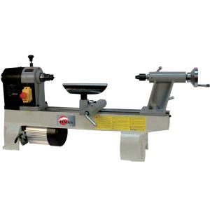 Leman TAB040 - Tour à bois 406 mm monophasé 580W