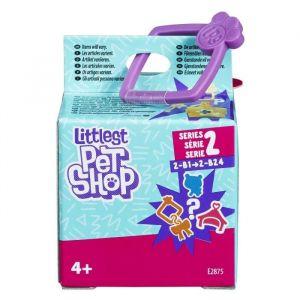 Hasbro Sachet mystère Littlest PetShop