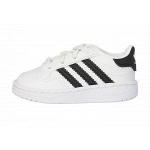 Adidas Chaussures kid originals team court 21