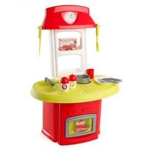 cuisine ecoiffier jouet comparer 90 offres. Black Bedroom Furniture Sets. Home Design Ideas