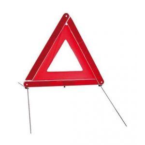 Micro Triangle de signalisation
