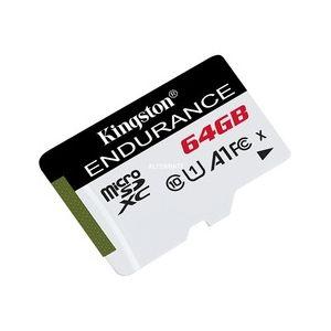 Kingston SDCE/64GB-High Endurance