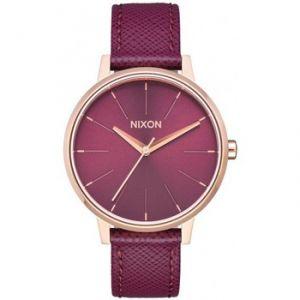 Nixon A108-2479 - Montre pour femme Kensington