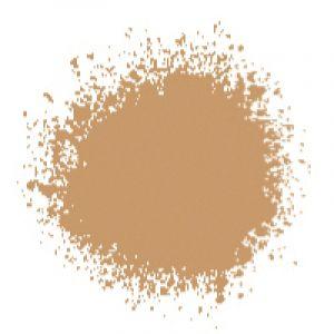 Liquitex Peinture acrylique en spray 400 ml 5330 - Terre De Sienne Naturelle 5