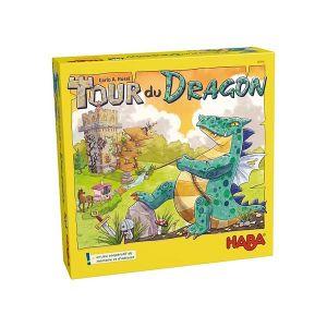 Haba Tour du Dragon