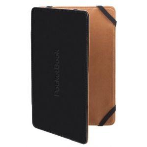 PocketBook Cover Light schwarz beige