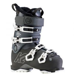 K2 Sports BFC W 70 2020 2019/2020 Chaussures de ski femme