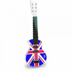 Vilac Guitare rock