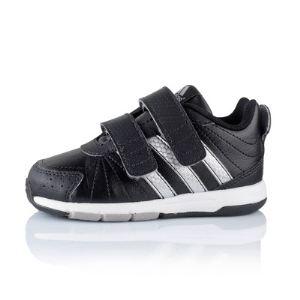 Adidas Snice 3 - Chaussures sport bébé (Pointure au choix)