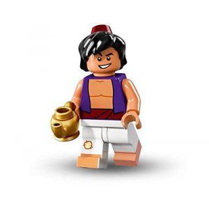 Lego 71012-04 - Mini figurine Disney : Aladdin