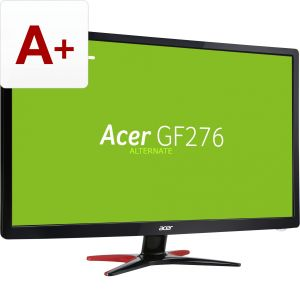 """Acer GF276 - Écran LED 27"""""""