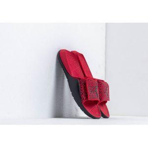 Nike Jordan Hydro 7 V2 / Rouge