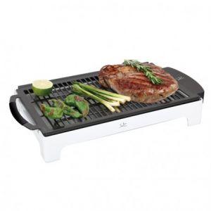 jata EBQ1 - Barbecue électrique