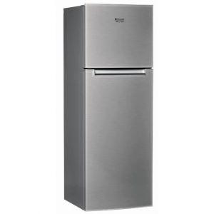refrigerateur 1 porte 300 litres comparer 46 offres. Black Bedroom Furniture Sets. Home Design Ideas