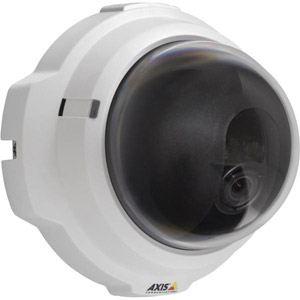Axis M3203 - Caméra de surveillance IP dôme