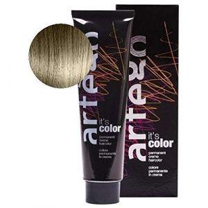Artego Color 150 ML N°7/1 Blond Cendré
