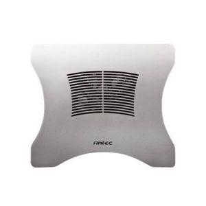Antec H1200 Pro - Système de refroidissement par liquide