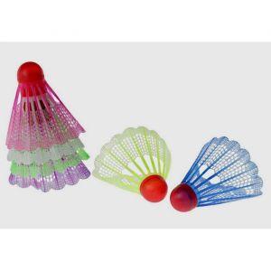 Kim'play Volants badminton