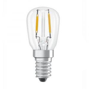 Osram Parathom Special E14 T26 1.2W 827 Filament | Substitut 10W