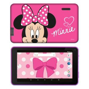 E-star eSTAR HERO Tablet (Minnie)