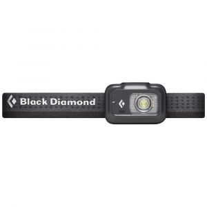 Black Diamond Astro 175 Headlamp - Lampe frontale gris