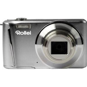 Rollei Powerflex 700