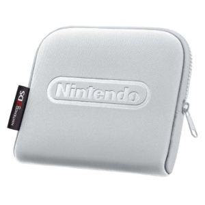 Nintendo Sacoche pour 2DS