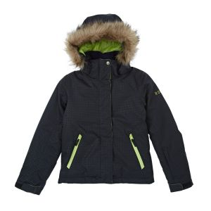 Roxy Jet Ski - Veste de snow pour fille