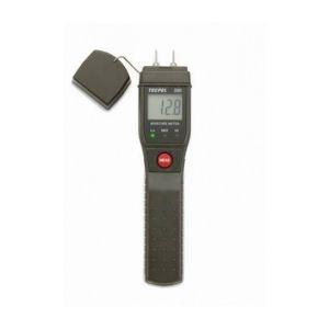 Geo Fennel 590 - Détecteur humidité