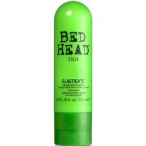 Tigi Elasticate Conditioner - Après-Shampooing fortifiant 200 ml