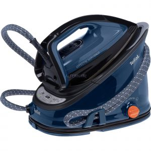 Image de Tefal GV6839 - Station de repassage Effectis Anti Calc