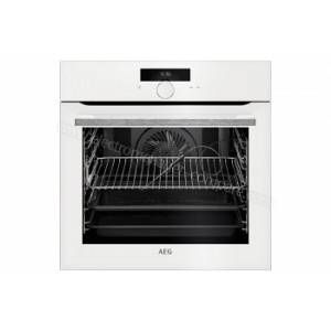 AEG Four encastrable BPE842320W