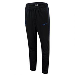 Nike Pantalon de survêtement de football England Dri-FIT Squad pour Homme - Noir - Taille L - Male