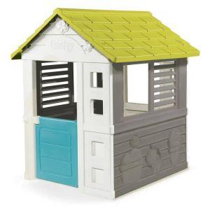 Maison jardin smoby - Comparer 78 offres