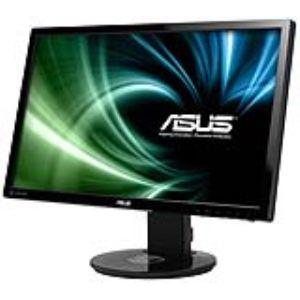 Asus VG248QE - Ecran LED 24'' 3D