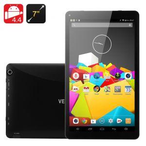 "Venstar 8050 16 Go - Tablette tactile 10.1"" sous Android 4.4"