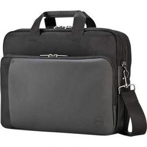 Dell 460-BBNK - Sacoche Premier 13,3 pouces