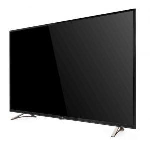 Thomson 40UB6406 - Téléviseur LED 102 cm 4K
