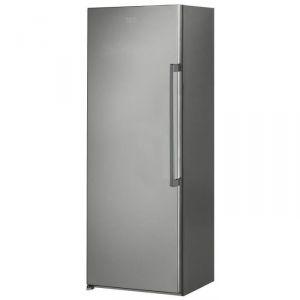 Hotpoint ZHU6F1CXI - Congélateur armoire 222 L