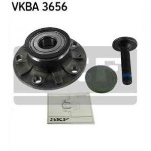 SKF Kit de roulement de roue VKBA3656