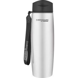 Thermos Mug isotherme Urban Trumbler 0,5 L